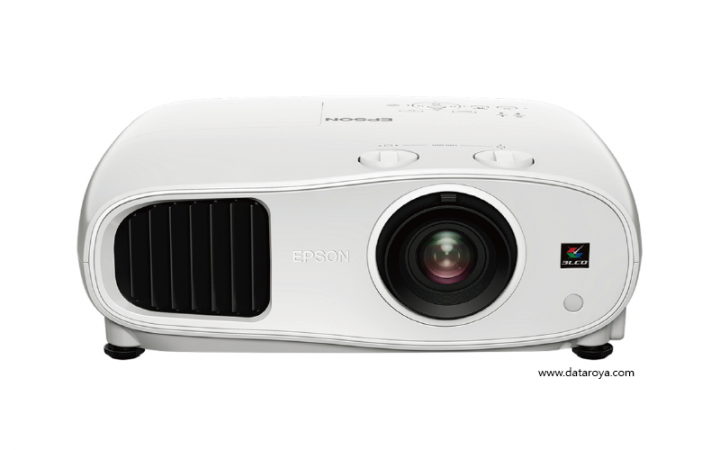 TW6300, FULL HD 投影機, 家庭劇院投影機