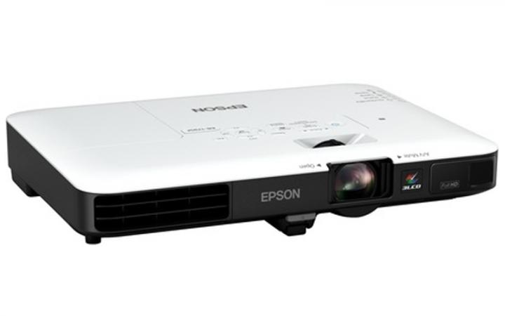 W29投影機, EPSON EB-1795F投影機推薦, 投影機, 投影機推薦
