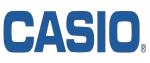 casio, casio投影機, casio投影機推薦, 卡西歐投影機, LED投影機
