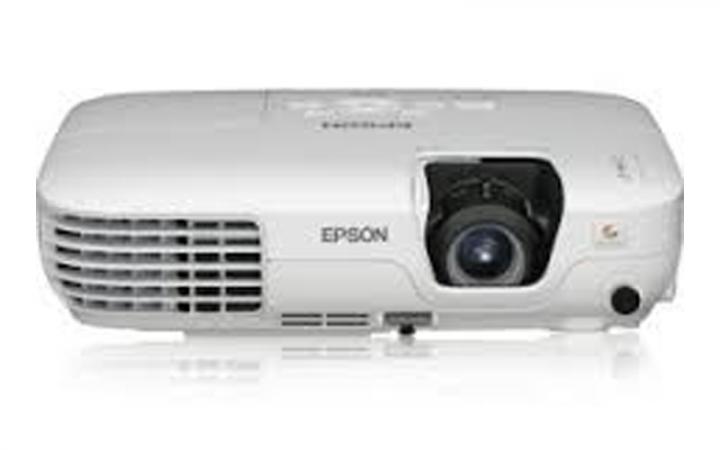 W29投影機, EPSON EB-W29 EPSON EB-W29投影機推薦, 投影機, 投影機推薦