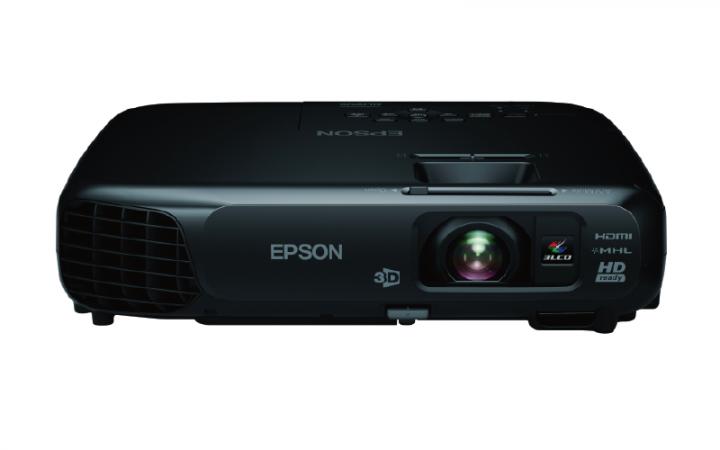 epson tw570, tw570, 720p投影機, 家用投影機,投影機