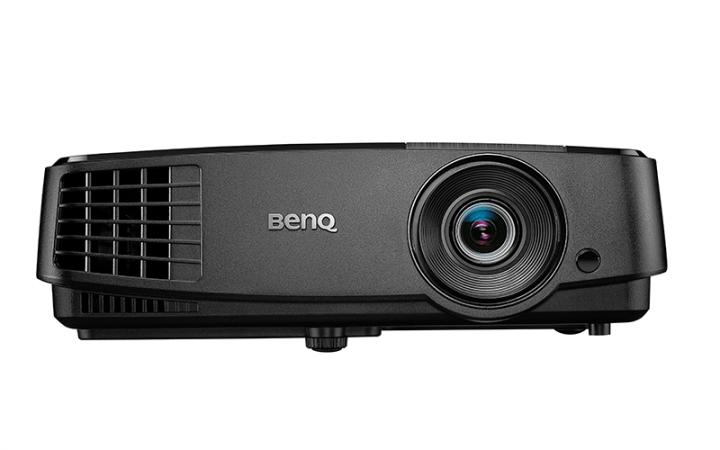 mx507 投影機, benq 投影機, 投影機推薦