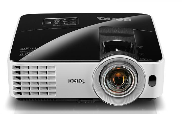 mx631st 投影機, benq 投影機, 投影機推薦