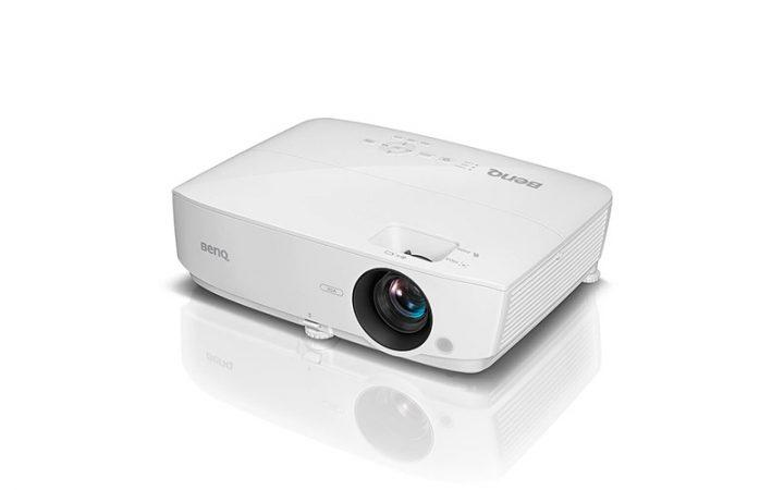 BENQ MX532 投影機