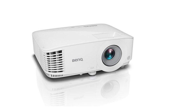 BENQ MX604 投影機