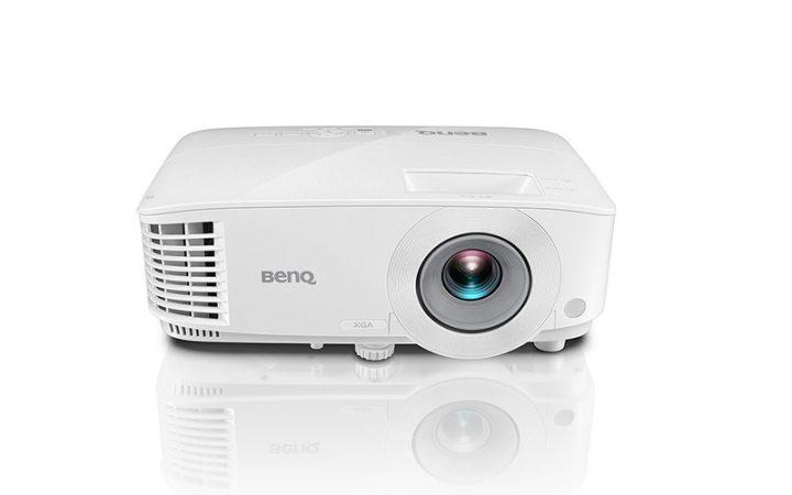 BENQ MX604W 投影機