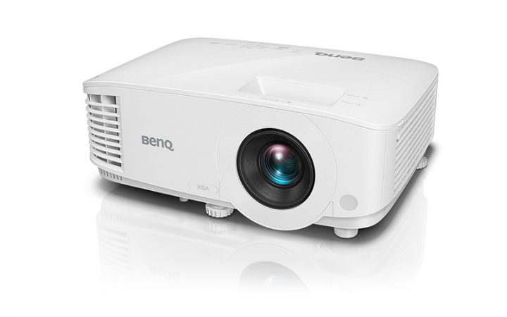 BENQ MX611 投影機