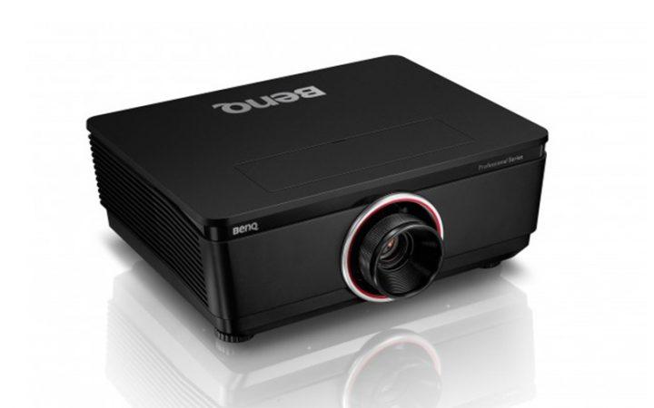 BENQ PX9210 投影機