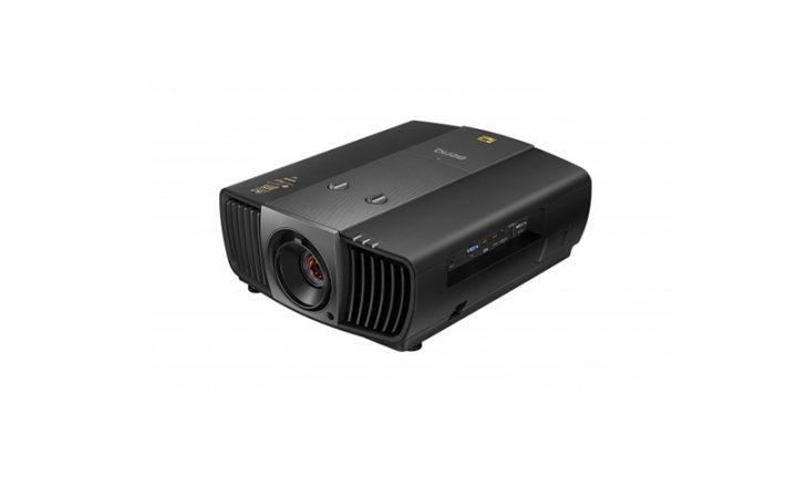 BENQ W11000 投影機
