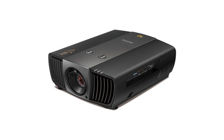 BENQ W11000H 投影機