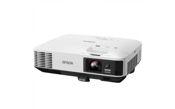 EPSON EB 1980WU 投影機
