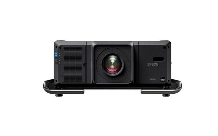 EPSON EB L25000U 投影機