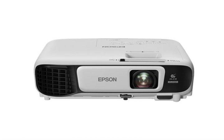 EPSON EB-U42 投影機
