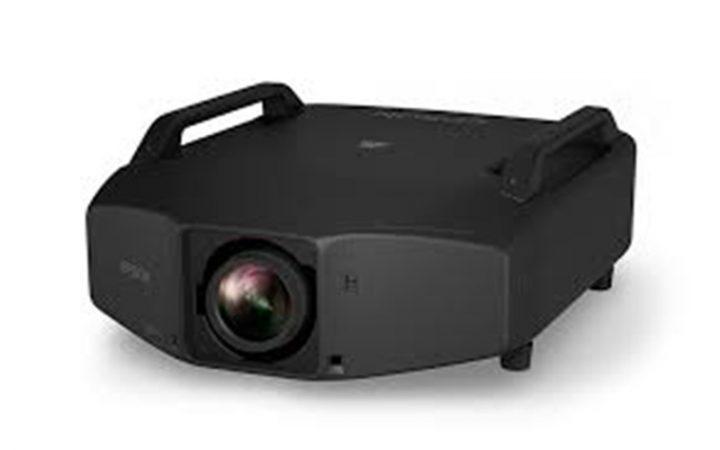 EPSON EB Z11005 投影機
