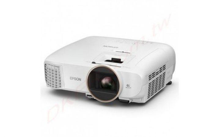 EPSON EH TW5400 投影機