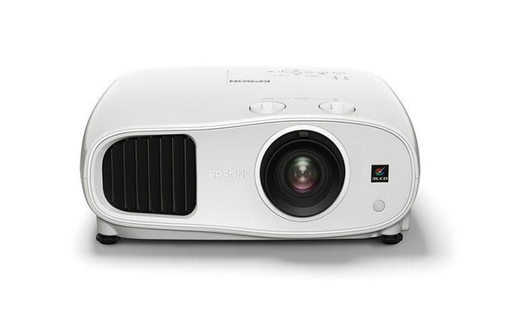 EPSON EH TW6300 投影機
