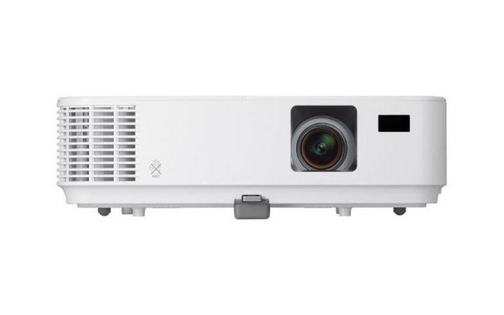 NEC V302X 投影機