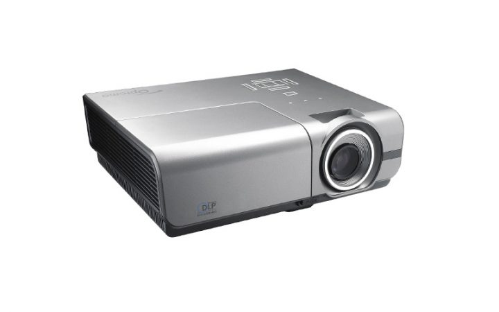 OPTOMA EH500 投影機