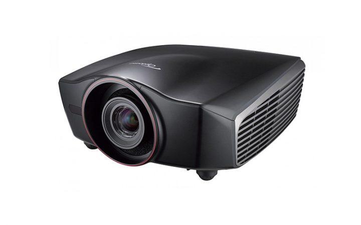 OPTOMA HD92 投影機