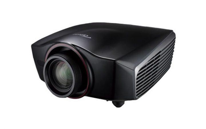 OPTOMA HD93 投影機