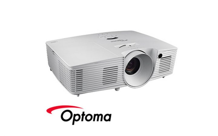 OPTOMA HT39 投影機