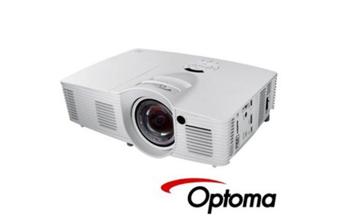 OPTOMA TP312ST 投影機