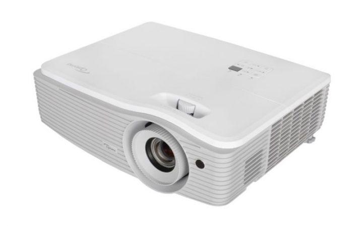 OPTOMA X502 投影機