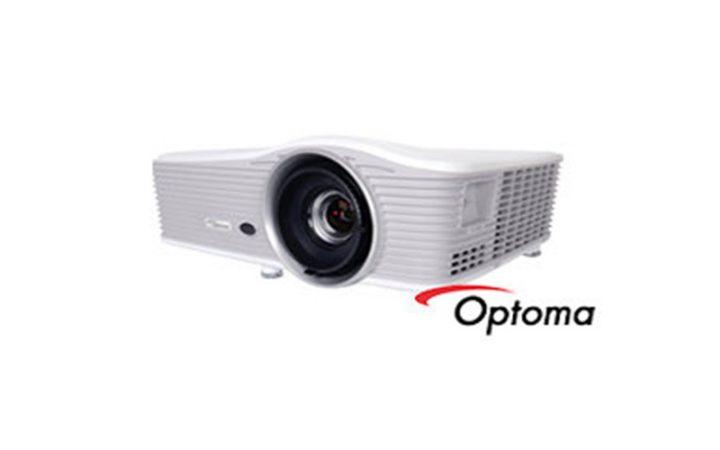 OPTOMA X515 投影機