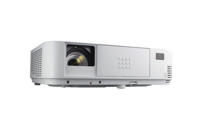 NEC m403h 投影機