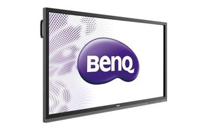 Benq RP654K