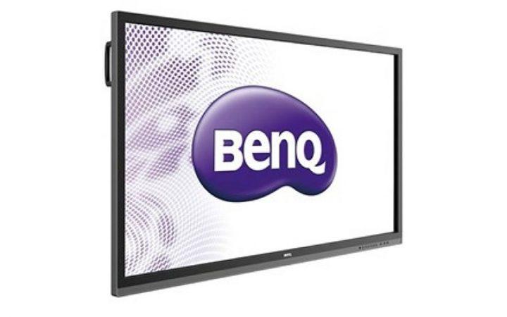 Benq RP750K