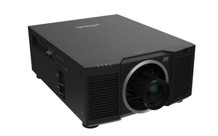 VIVITEK DU9800Z 投影機