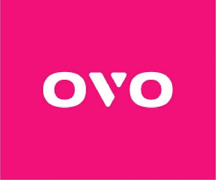 OVO-BRAND